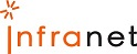 Infranet Technologies Group